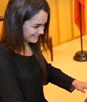 - Fátima Donaire Gil -