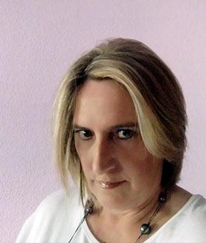 - Mª Josefa Palao -
